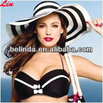 alibaba china femmes chapeau dete women summer fashion hat
