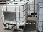 Titanate Coupling Agent NDZ-109 CAS No.: 61417-55-8