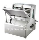 Electric Industrial Square Bread Cutting Machine