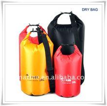 Waterproof Dry Bag, Dry bag