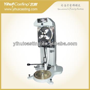 manual ring engraving machine , ring engraver ,jewelry tools,inside ring engraving machine