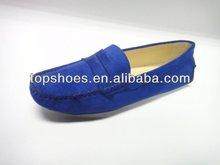 2012 FLAT SHOES flat sandals shoes women