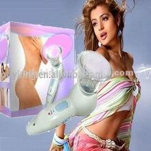 Cellulite Body Massager