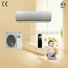daikin 2.5KW R410a inverter split wall mounted air conditioner