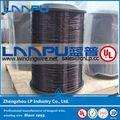 ulの証明書ストアエセックスマグネットワイヤー電気モーターで使用され