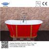 12 person hot tubs freestanding bathtub hot tub