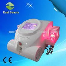 635nm laser for slimming laser