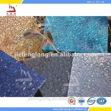 Greenhouse UV Plastic PC Polycarbonate Sheet Solid Sheet