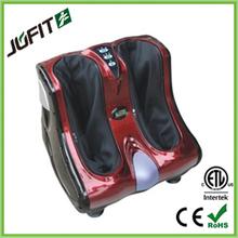 Brandnew leg massager/leg and Foot Massager/leg massage machine with UL certificate