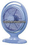 12'' Electric table fan(TF-30A)