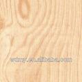 a prueba de agua pisos de madera laminada