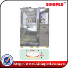 Tablet Press machine for ceramic