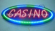 neon sign/advertising lighting/led lighting/sign lighting