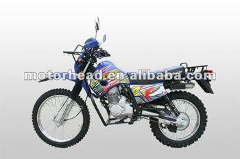 MH150GY-D XL150 model ,150cc super bikes motorcycle,heavy bikes motorcycle