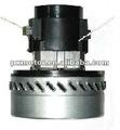 Industrial px-pr-lg dual- use aspirador motor