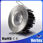 CE Approved 8W COB LED Downlight