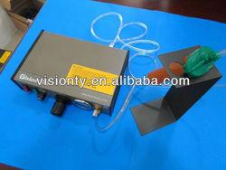 automatic super glue dispensing machine/epoxy applicator machine
