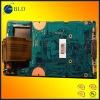 HD Rigid vehicle-mounted PCB electronic printed board