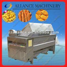 40 Potato Chip Frying/Fryer Machine