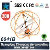 3.5CH RC Flying Ball ,RC Flying Toy,RC Flying Helicopter