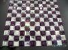 mosaico , azulejos de mosaico de cristal ,glass mosaic for swimming pool
