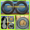 Car inner tube 700/750-15 / Rubber car tubes