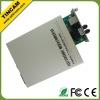 100 base media converter SM Dual Fiber 40 Km,1310nm,telecom equipment