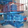 2013 New products! Ceramic Plate making machine / brick making machine