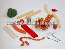 Halal Collagen casing for sausage