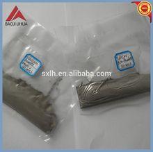 STR72 cosmetic titanium dioxide nano powder