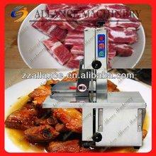 93 High Efficiency Meat Bone Saw Machine