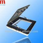 caravan RV skylight or roof