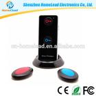 Wireless key finder,Bluetooth wireless key finder,Lost key finder