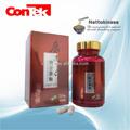 extracto de natto 5000fu a base de hierbas de la medicina para la circulación de la sangre
