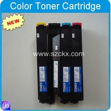 Develop Toner TN210 Toner For Minolta Bizhub C250P Copier