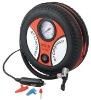 12v convenient car air compressor pump RTC183