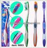 2013 new design toothbrush