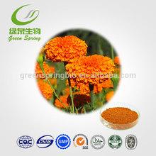 Natural Marigold P.E. Zeaxanthin 5%, 20%, 50%,marigold p.e.