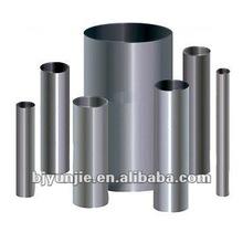 ASTMB550 zirconium tube