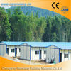 RX Nice and Applicative Durable Prefabricated Ware House from China