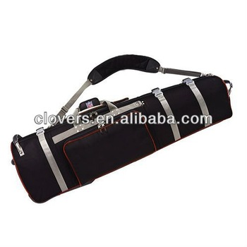 New Golf Bags in Perfect Quality