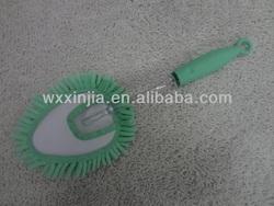 chenille dusters,microfiber car duster