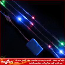 RGB Battery USB Powered 1.5V LED Strip Light