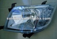 Headlight for Toyota Hilux Vigo 2012 OEM#