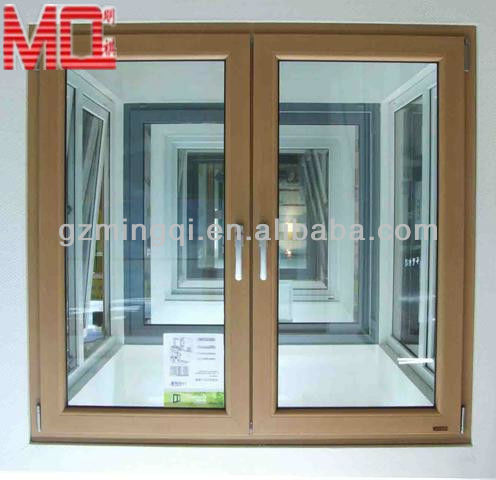 Factory 39 s cheap house windows for sale of aluminium for Home windows for sale
