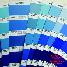 CU Color Guide GP1501 (2014 new version)