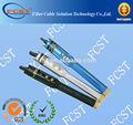 De alta potencia de fibra óptica de localizador visual de fallos fvfl- 700