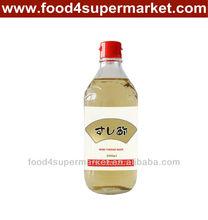 Seasoned sushi vinegar in bulk