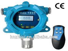 Tgas- 1031 sabit so2 kükürt dioksit dedektör