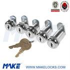 MK104 tool box lock